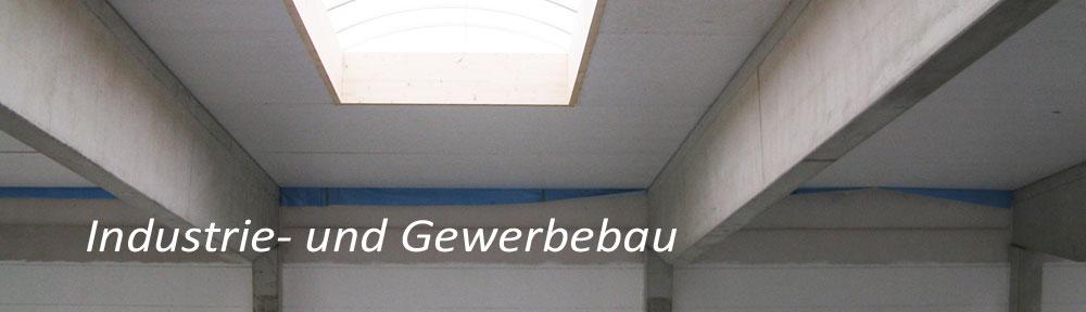 Fertigteilwerk Allgäu GmbH